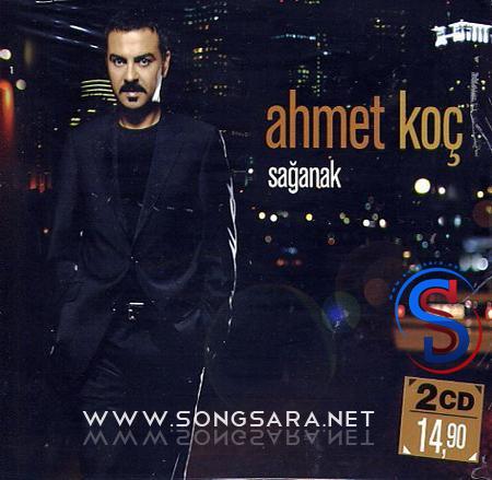 http://dl.songsara.net/instrumental/Album/Ahmet%20Koc_Saganak%20(2006)/Ahmet%20Koc%20Saganak.jpg