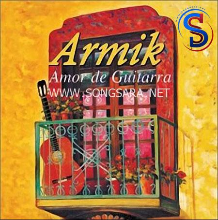 http://dl.songsara.net/instrumental/Album/Armik_Amor%20De%20Guitarra%20(2003)/Armik%20-%20Amor%20De%20Guitarra%20(2003).jpg