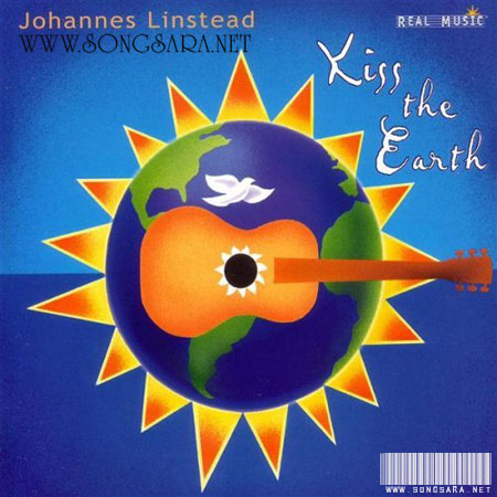 http://dl.songsara.net/instrumental/Album/Johannes%20Linstead_Kiss%20the%20Earth%20(2000)/Johannes%20Linstead%20-%20Kiss%20the%20Earth.jpg