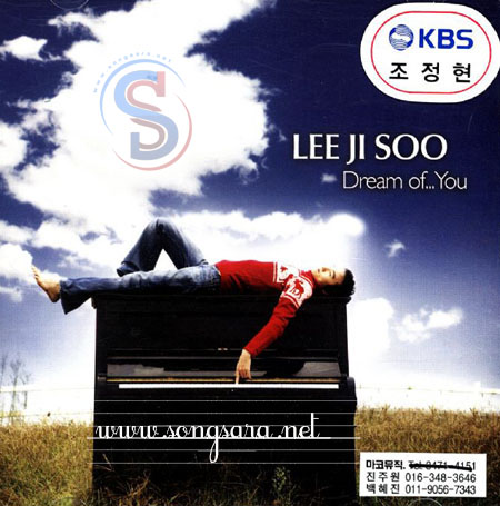 http://dl.songsara.net/instrumental/Album/Lee%20Ji%20oo_Dream%20Of%20You/Front.jpg