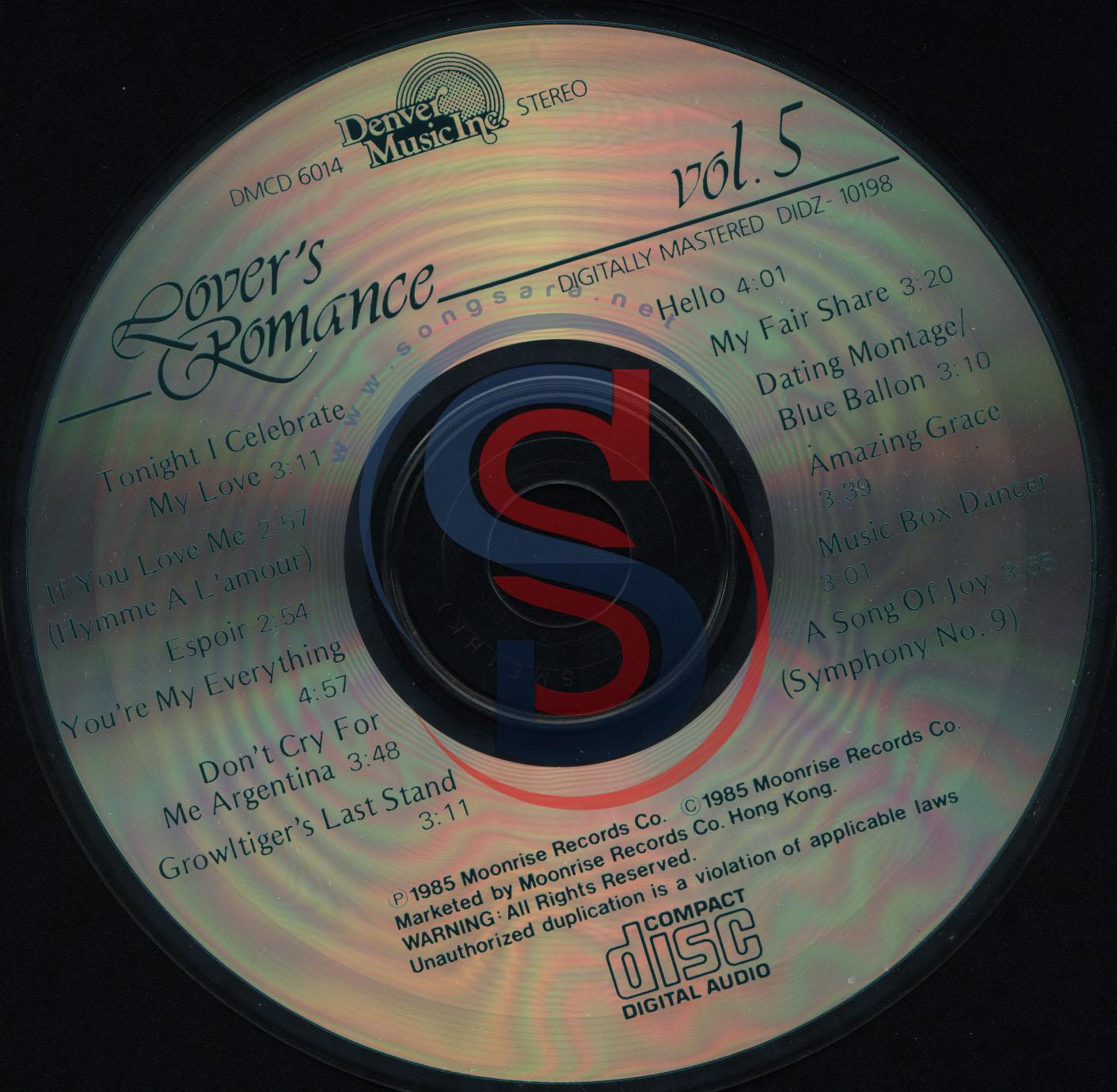 http://dl.songsara.net/instrumental/Album/Lover%27s%20Romance%20Vol.05%20(You%27re%20My%20Everything)/CD.jpg
