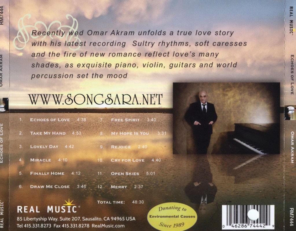 http://dl.songsara.net/instrumental/Album/Omar%20Akram_Echoes%20Of%20Love%20(2012)/Echoes%20Of%20Love%20Back.jpg