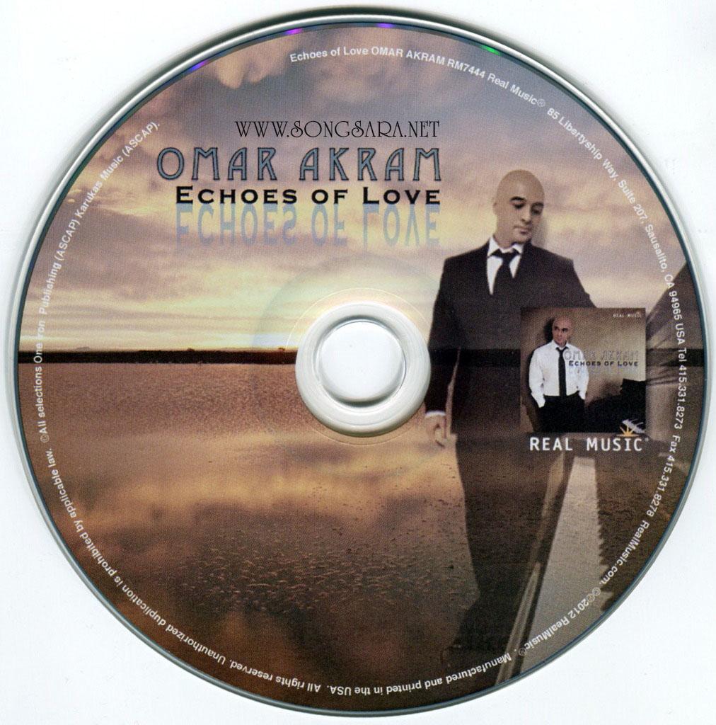http://dl.songsara.net/instrumental/Album/Omar%20Akram_Echoes%20Of%20Love%20(2012)/Echoes%20Of%20Love%20CD.jpg