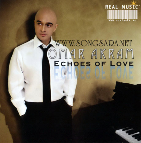 http://dl.songsara.net/instrumental/Album/Omar%20Akram_Echoes%20Of%20Love%20(2012)/Echoes%20Of%20Love%20Front.jpg