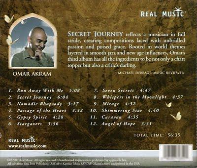 http://dl.songsara.net/instrumental/Album/Omar%20Akram_Secret%20Journey%20(2007)/Back.jpg