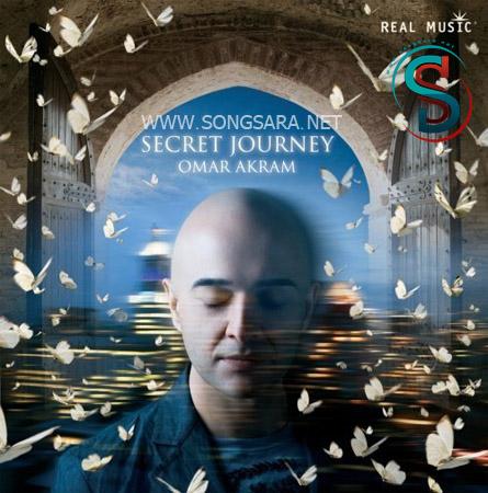 http://dl.songsara.net/instrumental/Album/Omar%20Akram_Secret%20Journey%20(2007)/Omar%20Akram%20-%20Secret%20Journey.jpg