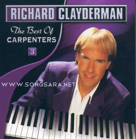 http://dl.songsara.net/instrumental/Album/Richard%20Clayderman_The%20Best%20of%20Carpenters%20(1998)%20SONGSARA.NET/Cover.jpg