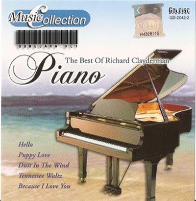 http://dl.songsara.net/instrumental/Album/Richard%20Clayderman_The%20Best%20of%20Piano%20(2006)%20SONGSARA.NET/Front.jpg