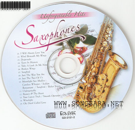 http://dl.songsara.net/instrumental/Album/VA_Unforgettable%20Hits%20(Saxophones)/Cover.jpg