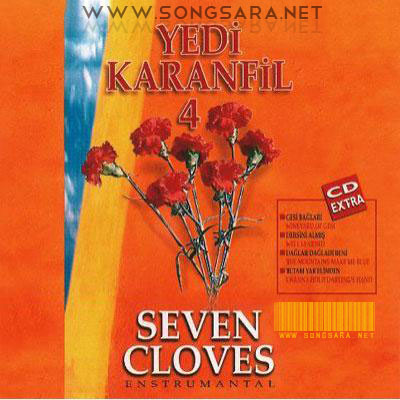 http://dl.songsara.net/instrumental/Album/Yedi%20Karanfil%204/Yedi%20Karanfil%204.jpg