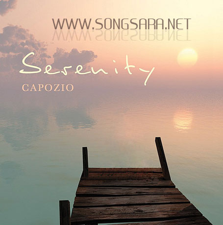 http://dl.songsara.net/instrumental/Bahman91/Capozio_Serenity%20(2011)%20SONGSARA.NET/Cover.jpg