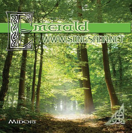 http://dl.songsara.net/instrumental/Bahman91/Midori_Emerald%20(2013)%20SONGSARA.NET/Midori%20-%20Emerald.jpg