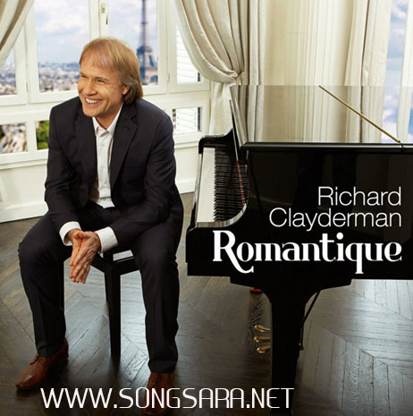 http://dl.songsara.net/instrumental/Bahman91/Richard%20Clayderman_Romantique%20(2013)%20SONGSARA.NET/Richard%20Clayderman%20Romantique%20(2013).jpg