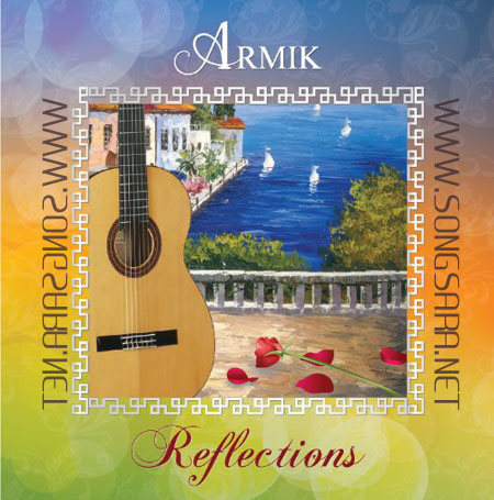 http://dl.songsara.net/instrumental/Dey91/Armik_Reflections%20(2012)%20(SONGSARA.NET)/Armik%20-%20Reflections.jpg