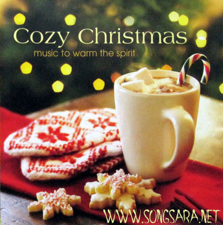 http://dl.songsara.net/instrumental/Dey91/Cozy%20Christmas_Music%20To%20Warm%20The%20Spirit%20(2007)%20(128)SONGSARA.NET/Artwork/Cover.jpg
