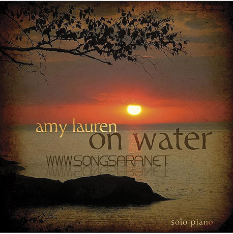 http://dl.songsara.net/instrumental/Esfand91/Amy%20Lauren_On%20Water%20(2013)%20SONGSARA.NET/Amy%20Lauren%20-%20On%20Water%20(2013).jpg