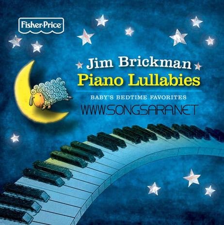 http://dl.songsara.net/instrumental/Esfand91/Jim%20Brickman_Piano%20Lullabies%20(2012)%20(128%20SONGSARA.NET/Jim%20Brickman%20Piano%20Lullabie.jpg