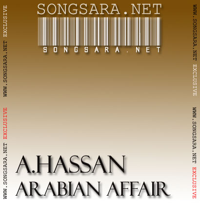 http://dl.songsara.net/instrumental/Pictures%20I/A.Hassan%20-%20Arabian%20Affair.jpg