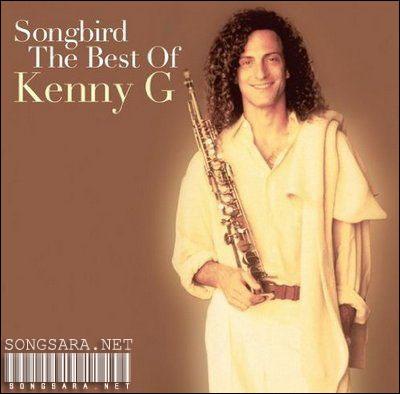 http://dl.songsara.net/instrumental/Pictures%20I/Kenny%20G%20-%20Song%20Bird.jpg