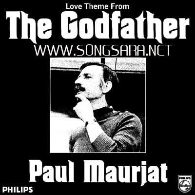 http://dl.songsara.net/instrumental/Pictures%20I/Paul%20Mauriat%20-%20Godfather.jpg