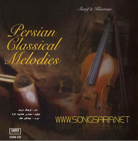 http://dl.songsara.net/instrumental/Pictures%20I/Persian%20Classical%20Melodies.jpg