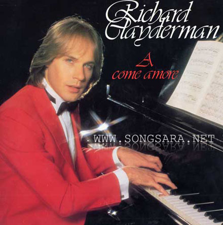 http://dl.songsara.net/instrumental/Pictures%20I/Richard%20Clayderman%20-%20Mariage%20D%27amor.jpg