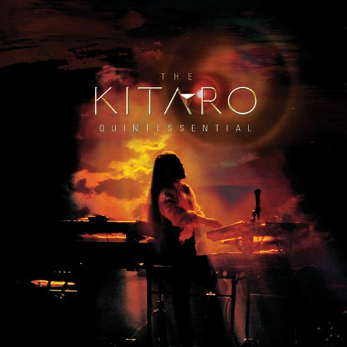 https://dl.songsara.net/92/Aban/Albums/Kitaro%20-%20The%20Kitaro%20Quintessential%20(2013)%20SONGSARA.NET/Kitaro%20-%20The%20Kitaro%20Quintessential%20(2013).jpg