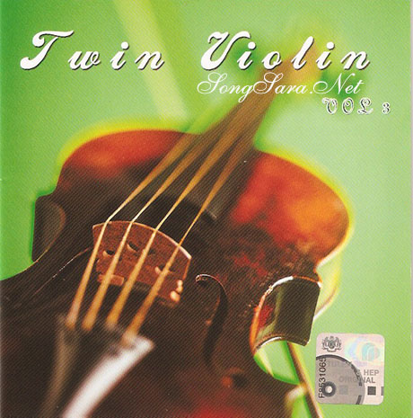 https://dl.songsara.net/92/Aban/Albums/VA%20-%20Twin%20Violin%20Vol.3%20(2007)%20SONGSARA.NET/Twin%20Violin%20Vol.3.jpg