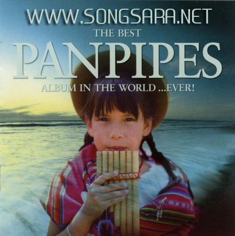 https://dl.songsara.net/92/Bahman/Pictures/The%20Best%20Panpipes%20in%20the%20World...Ever%21.jpg