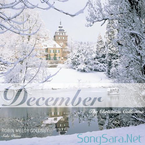 https://dl.songsara.net/92/Dey/Albums/Robin%20Meloy%20Goldsby%20-%20December%20%282013%29%20SONGSARA.NET/Robin%20Meloy%20Goldsby%20-%20December%20%282013%29.jpg