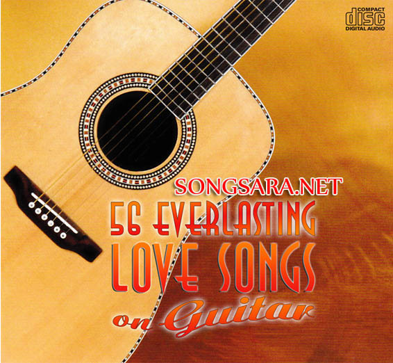 https://dl.songsara.net/92/Dey/Pictures/Various%20Artists%20-%2056%20Everlasting%20Love%20Songs%20On%20Guitar%20Vol.jpg