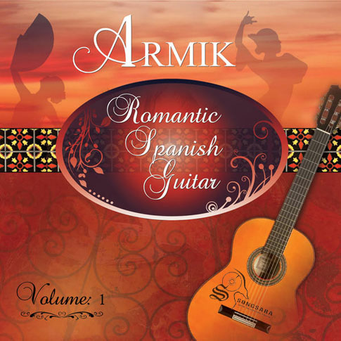 https://dl.songsara.net/92/Esfand/Armik%20-%20Romantic%20Spanish%20Guitar%20Vol.1%20%282014%29%20SONGSARA.NET/Armik%20-%20Romantic%20Spanish%20Guitar%20Vol%201%20SONGSARA.NET.jpg