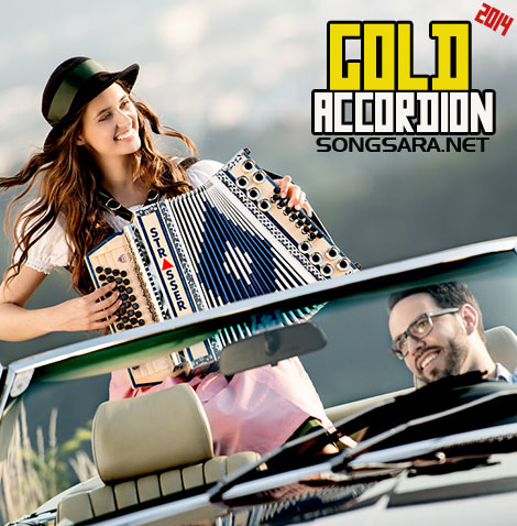 https://dl.songsara.net/92/Esfand/VA%20-%20Gold%20Accordion%20%282014%29%20SONGSARA.NET/Covers.jpg