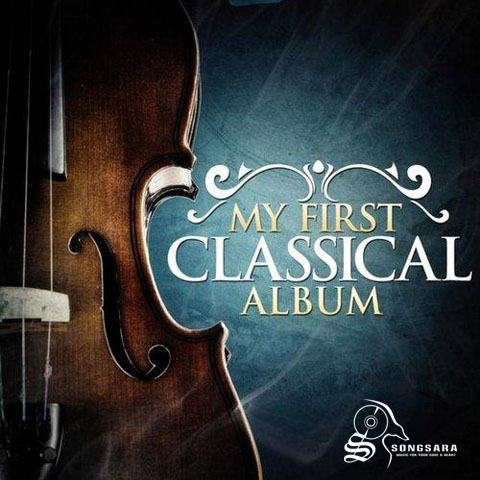 https://dl.songsara.net/92/Esfand/VA%20-%20My%20First%20Classical%20Album%20%282014%29%20SONGSARA.NET/VA%20-%20My%20First%20Classical%20Album%20%282014%29.jpg