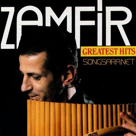 https://dl.songsara.net/92/Farvardin/Album/Gheorghe%20Zamfir_Greatest%20Hits%20CD1%20(128)/Gheorghe%20Zamfir%20Greatest%20Hits%20Cover.jpg