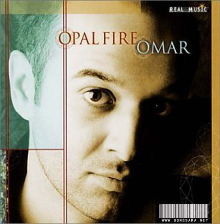 https://dl.songsara.net/92/Farvardin/Album/Omar_Opal%20Fire%20(2002)%20(128)%20SONGSARA.NET/Omar%20Opal%20Fire%20(2002).jpg