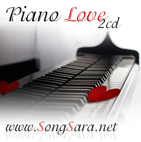 https://dl.songsara.net/92/Farvardin/Pictures/Piano%20Love..jpg