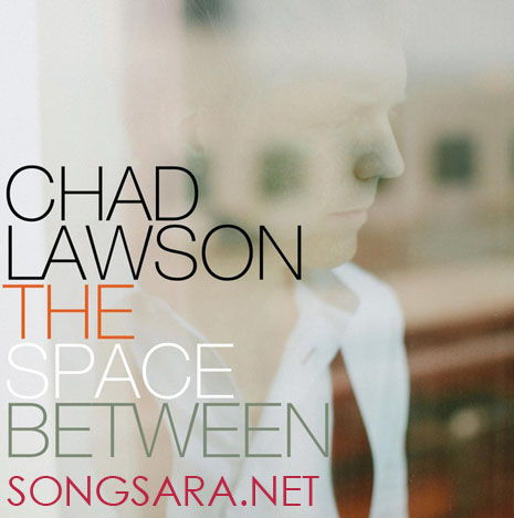 https://dl.songsara.net/92/Khordad/Album/Chad%20Lawson_The%20Space%20Between%20(2013)%20128%20SONGSARA.NET/Chad%20Lawson%20-%20The%20Space%20Between.jpg