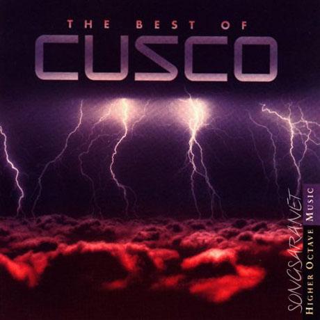 https://dl.songsara.net/92/Mehr/Album/Cusco%20-%20The%20Best%20Of%20Cusco%20(1997)%20SONGSARA.NET/Cusco%20-%20The%20Best%20Of%20Cusco%20(1997).jpg