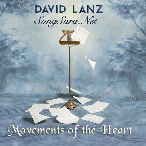 https://dl.songsara.net/92/Mehr/Album/David%20Lanz%20-%20Movements%20of%20the%20Heart%20(2013)%20SONGSARA.NET/David%20Lanz%20-%20Movements%20of%20the%20Heart%20(2013).jpg