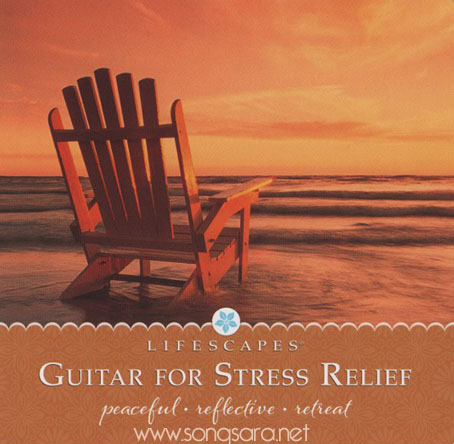 https://dl.songsara.net/92/Mehr/Album/Fiction_Lifescapes%20-%20Guitar%20For%20Stress%20Relief%20(2011)%20SONGSARA.NET/Fiction_Lifescapes%20-%20Guitar%20For%20Stress%20Relief%20(2012).jpg