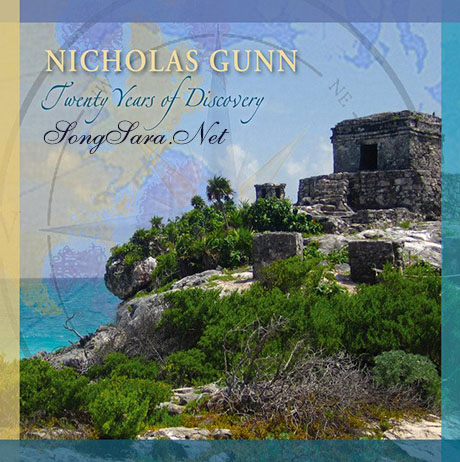 https://dl.songsara.net/92/Mehr/Album/Nicholas%20Gunn%20-%20Twenty%20Years%20of%20Discovery%20(2013)%20SONGSARA.NET/Nicholas%20Gunn%20-%20Twenty%20Years%20of%20Discovery%20(2013).jpg