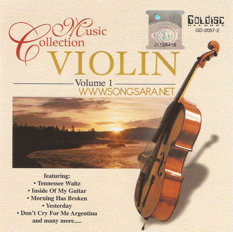 https://dl.songsara.net/92/Ordibehesht/Album/Music%20Collection%20Violin%20Vol.1%20(2007)%20SONGSARA.NET/FRONT.jpg