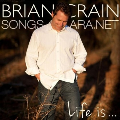 https://dl.songsara.net/92/Shahrivar/Album/Brian%20Crain%20-%20Life%20Is...%20(2013)%20SONGSARA.NET/Brian%20Crain%20-%20Life%20Is...%20(2013).jpg