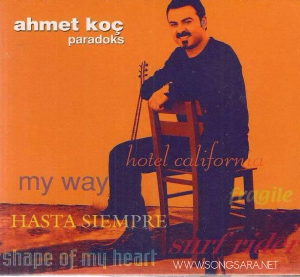 https://dl.songsara.net/92/Tir/Album/Ahmet%20Koc_Paradoks%20(2005)%20SONGSARA.NET/Ahmet%20Koc%20Paradoks%20Cover.jpg