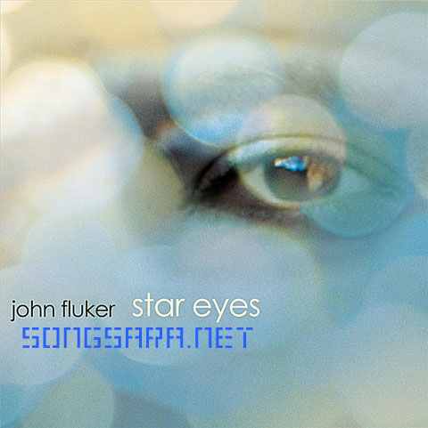 https://dl.songsara.net/92/Tir/Album/John%20Fluker_Star%20Eyes%20(2011)%20128%20SONGSARA.NET/John%20Fluker%20-%20Star%20Eyes.jpg