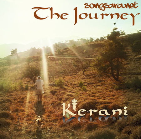 https://dl.songsara.net/92/Tir/Album/Kerani_The%20Journey%20(2013)%20128%20SONGSARA.NET/Kerani%20-%20The%20Journey%20(2013).jpg