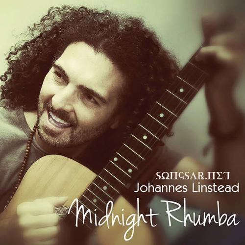 https://dl.songsara.net/RaMt%21N/93/Aban/Album/Johannes%20Linstead%20-%20Midnight%20Rhumba%20%282014%29%20SONGSARA.NET/Johannes%20Linstead%20-%20Midnight%20Rhumba%20%282014%29.jpg