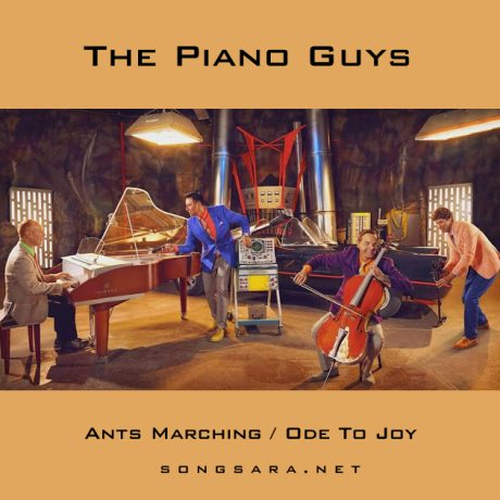 https://dl.songsara.net/RaMt%21N/93/Aban/Videos/ThePianoGuys%20-%20Ants%20Marching%20%2C%20Ode%20To%20Joy%20%282014%29.jpg
