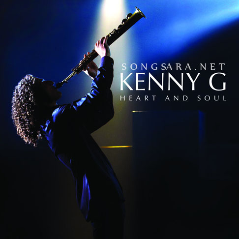 https://dl.songsara.net/RaMt!N/93/Farvardin/Albums/Kenny%20G%20-%20Heart%20and%20Soul%20(2010)%20SONGSARA.NET/Kenny%20G%20-%20Heart%20and%20Soul%20(2010).jpg